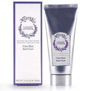 mistral-hand-cream-lavender.jpg